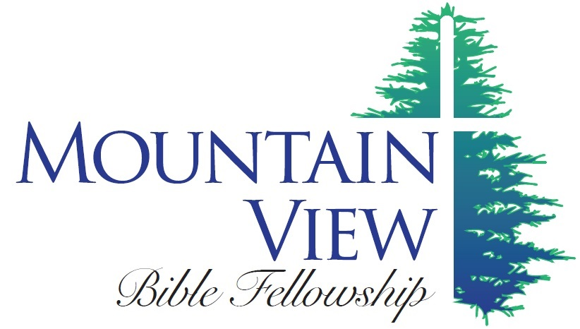 Mountain View Bible Fellowship